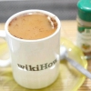 Comment faire une version simple de thé à la cannelle
