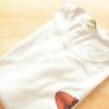 Comment faire un t-shirt sans manches à partir d'un t-shirt utilisé