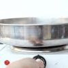 Comment fabriquer une bombe de fumée de matériaux domestiques