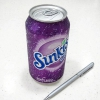 """Comment faire un soda peut aller """"pop!"""""""
