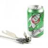 Comment faire un cracheur d'une canette de boisson gazeuse