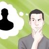 Comment faire un club d'espionnage à l'école