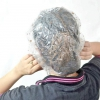 Comment faire un masque de stimulation des cheveux