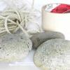 Comment faire un frondeur de pierre