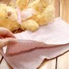 Comment faire un sac de couchage ours en peluche