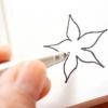 Comment faire un tatouage temporaire avec du vernis à ongles