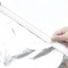 Comment faire une poupée de papier d'aluminium