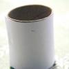 Comment faire un rouleau panier de papier toilette