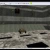 Comment faire un niveau de jeu vidéo