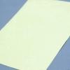 Comment faire une baguette de papier