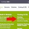Comment faire un site web en utilisant wordpress