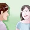 Comment faire une femme à se sentir sexy