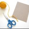 Comment faire une poupée de fil