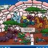 Comment faire un zoo sur club penguin