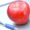 Comment faire un tuyau de pomme