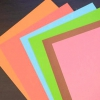 Comment faire une boîte de papier facile