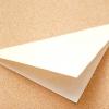 Comment faire une boîte étoiles origami