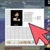 Comment faire une maison sous-marine en pe de minecraft