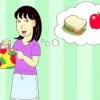 Comment faire des sacs-repas moins ennuyeux