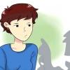 Comment faire garçons arrêtent vous taquine en milieu scolaire