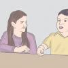 Comment se faire des amis à l'école lorsque vous êtes extrêmement timide