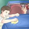 Comment faire de l'argent (pour les enfants)