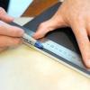 Comment faire ou de réparation par le biais de livres reliure japonaise
