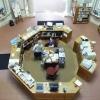 Comment tirer le meilleur parti de votre bibliothèque publique