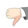 Comment faire une poignée de main secrète