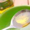 Comment rendre la perte de poids salade vinaigrette