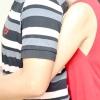 Comment faire de votre petit ami se sentir aimé
