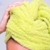 Comment rendre vos cheveux doux et soyeux