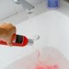 Comment faire votre propre salle de bain de luxe