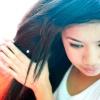 Comment gérer les cheveux épais