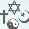 Comment épouser une personne d'une autre religion