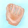 Comment mesurer baseball taille de gant