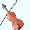 Comment mesurer la taille du corps d'un violon, alto, violoncelle ou contrebasse
