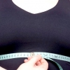 Comment mesurer votre taille de soutien-gorge correcte