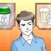 Comment rencontrer de nouveaux amis au pub