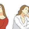 Comment répondre à vos nouveaux enfants étape (pour une belle-mère)