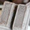 Comment faire fondre le chocolat pour tremper