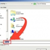 Comment fusionner des fichiers pdf