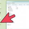 Comment fusionner texte (.txt) dans l'invite de commande