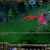 Comment micro dans warcraft 3 reign of chaos