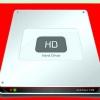 Comment mettre en miroir un disque dur