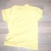 Comment mélanger et assortir t-shirts et des jeans