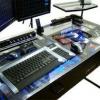 Comment modifier un boîtier de l'ordinateur