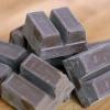 Comment mouler des bonbons de chocolat