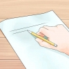 Comment négocier avec les créanciers