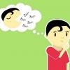 Comment ne jamais dire la mauvaise chose (dans toutes les formes de communication)
